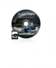 humminbird-autochart