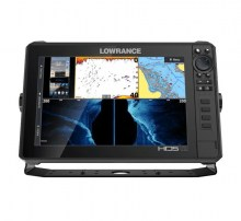 lowrance-hds-12-live-met-active-imaging-3-1-transd