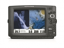 humminbird-1159cxi-hd-di-comb