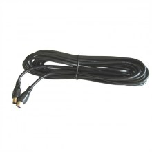 7-metre-extension-cable
