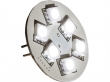 LED_G__achter_in_50fac9e71ec1c