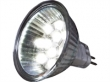 LED_MR16_lamp_50face0a6121d