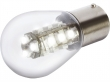 LED_kogellamp_BA_50facf327b29e